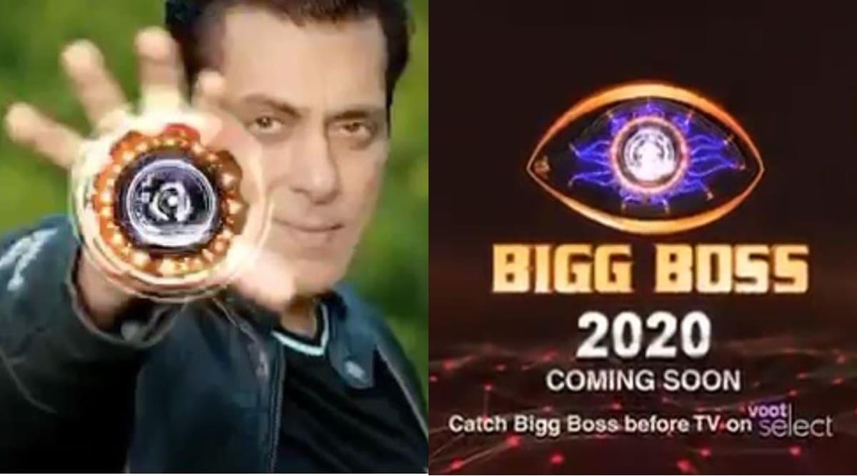 bigg boss 2020