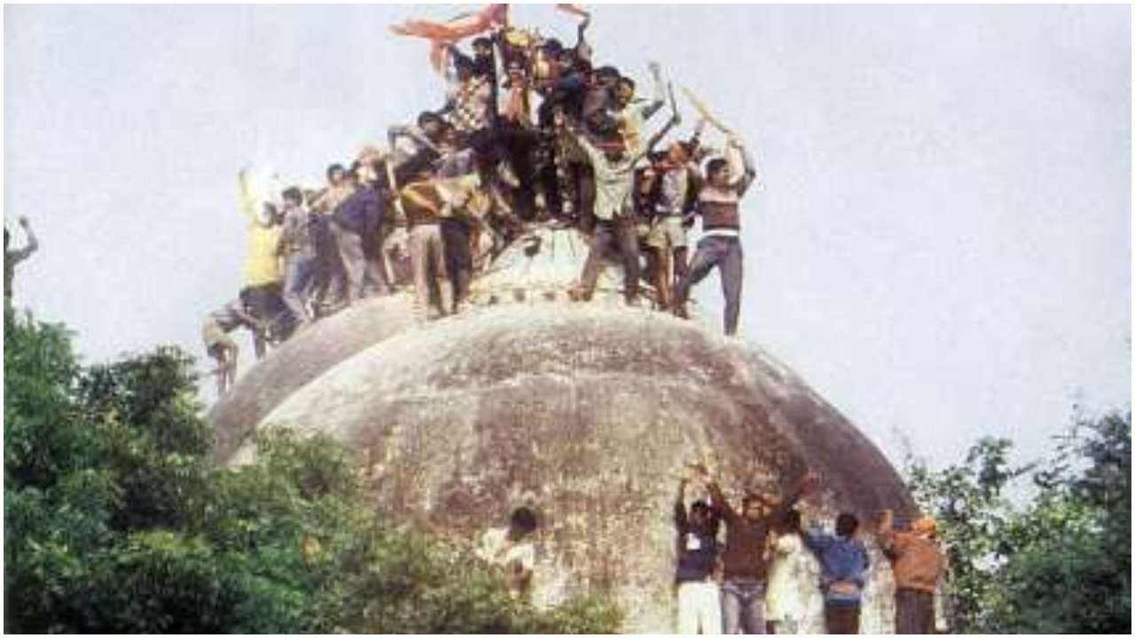 babri-masjid-demolition