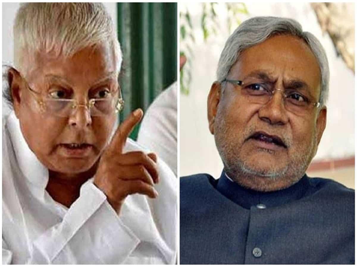 Lalu-Yadav-Nitish-Kumar