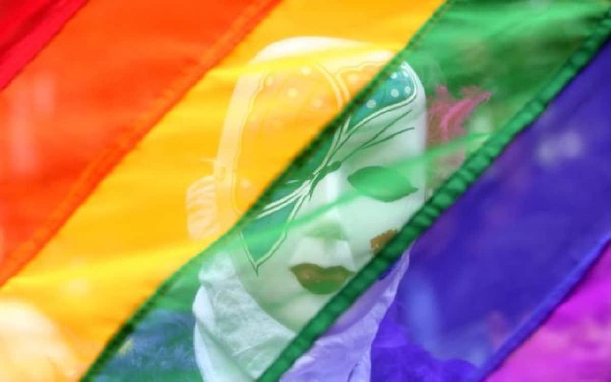 LGBT Rights Ban