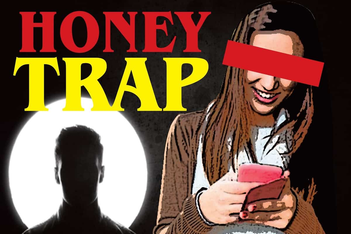 Honeytrap-Honey-Trap-Sex-Scandal